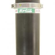 "Filtru ""HYDRO""cu sita 2"" 150 mesh irigatii din plastic de calitate superioara, Palaplast"