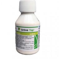 Fungicid cu actiune sistemica Ortiva Top (1 litru), Syngenta