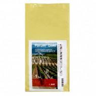 Fungicid cu doua subastante active, Forum Gold (1 kg ), BASF