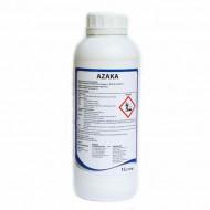 Fungicid pe baza de strobilurina Azaka (1 litru ), FMC