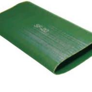 "Furtun LAYFLATE 2"" , 53 mm , 50 m irigatii din plastic de calitate superioara, Palaplast"