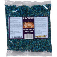 Grau rodenticid Prokum G (150 grame), Promedivet