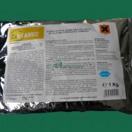 Ingrasamant Calciamec (1 L), stimuleaza absorbtia de Ca, Codiagro