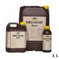 Ingrasamant foliar cu bor MICROCAT B (1 L), Atlantica Agricola