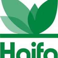 Ingrasamant Haifa 14:14:28 (25 kg), fertilizator NPK, Haifa