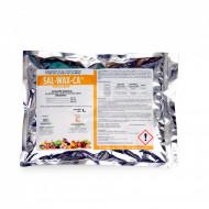 Ingrasamant Sal-Wax Ca (0.5 kg), pentru neutralizare si mobilizare, Codiagro