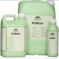 Insecticid bio Kabon (1 L), Atlantica Agricola