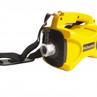 Masalta MVE2501 Motor vibrator, 230V, 2.3 KW