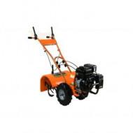 Motocultor cu motor termic, 2 viteze, VTB 4811 V / 212 cm³ / 48 cm / 5.5 CP, Villager