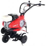 Motosapa benzina Vario 55H C3 / 163 cm³ / 60-85 cm / 4.8 CP, Pubert