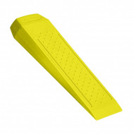 Pana de doborare Signumat EcoLine - 255 mm