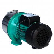 """ProGARDEN SGJ800 Pompa de suprafata 1"""", 800W, apa curata, 55L/min, 42m"""