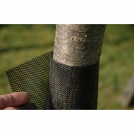 Protectie pomi contra rozatoarelor Flex Guard 11 x 55 cm