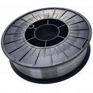 ProWELD E71T-11 sarma sudura flux 0.8mm, rola 5kg/D200