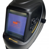 ProWELD LY-800H masca sudura automata LCD, reglabila, clasa optica 1111