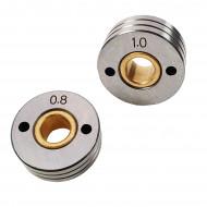 ProWELD MIG ROLL Rola de ghidaj U 0.8~1.0mm MIG-300YN Wire Feeder