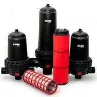 """SITA FILTRU 3/4"""" - 1"""" irigatii din plastic de calitate superioara, Agrodrip & Eurodrip Irigatii"""