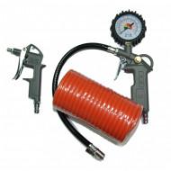 Stager Kit 3 accesorii, compresor aer
