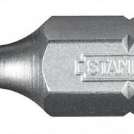 """Stanley 1-68-845 Biti 1/4"""" Torx T30x25mm - 25 buc"""
