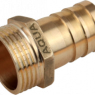 Stut Alama Portfurtun FE / D[inch]: 1/2; Dif[mm]: 10