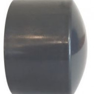 Terminal mama PVC lipire 75 irigatii din plastic de calitate superioara, Palaplast