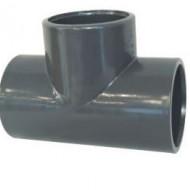 Teu PVC lipire 63 irigatii din plastic de calitate superioara, Palaplast