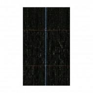 Agro textil Agrolys BL100 25/12.5 - rola 1.65 x 100 m.