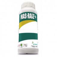 Agronutrient Mas-Raiz+ (1 L), stimuleaza inradacinarea rapida, Servalesa