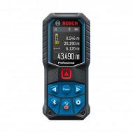 Bosch GLM 50-27 C telemetru laser