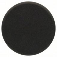 Burete lustruire extrafin 170 mm
