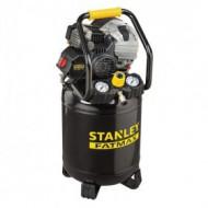 COMPRESOR VERTICAL 24L STANLEY FATMAX 2HP, Stanley