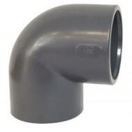 Cot PVC lipire 32 irigatii din plastic de calitate superioara, Palaplast