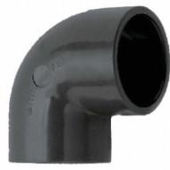 COT PVC LIPIRE 63 irigatii din plastic de calitate superioara, Agrodrip & Eurodrip Irigatii