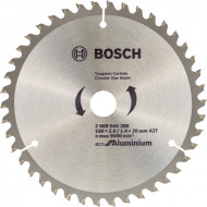 Disc Eco for Alu 160x2.0/1.4x20 42T