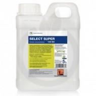 Erbicid Select Super (5L), Arysta