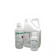 Erbicid sufonilureic selectiv si sistemic Astral 40 SC ( 5 litri), Alchimex