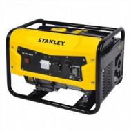 GENERATOR STANLEY 2.4KW, Stanley