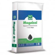 Ingrasamant Azotat de Magneziu MAG (25 kg), bogat in Mg, Haifa