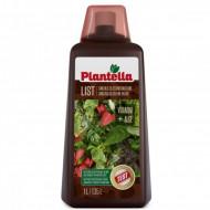 Ingrasamant lichid pentru plante verzi Plantella - 1 l.