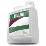 Ingrasamant lichid Tutalser (250 ml), hidrosolubil, Servalesa