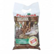 Ingrasamant plantare Bio Organik Plantella - 1.5 kg.