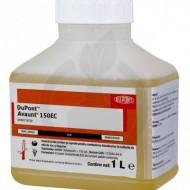 Insecticid Avaunt 150 SC (10 ml), combatere insecte daunatoare, Du Pont