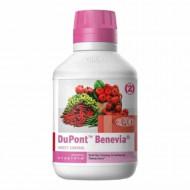 Insecticid Benevia (1 litru ), Du Pont