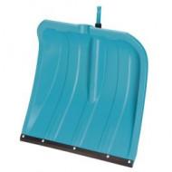 Lopata din plastic pentru zapada KST40 Combisistem 40 cm, Gardena 3240