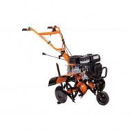 Motocultor cu motor termic, 4 viteze, VTB 853 / 212 cm³ / 85 cm / 5.5 CP, Villager