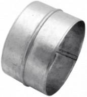 Mufa de Legatura Tub / D[mm]: 160