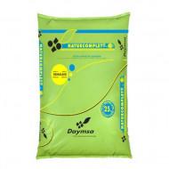 Naturcomplet G (25 kg), ingrasamant organic pentru imbunatatirea solului si cresterea productiei, Daymsa
