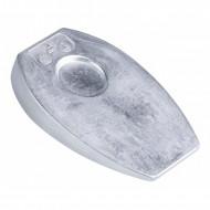 Pana Nordforest din aluminiu - 480 g