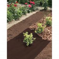 Pasla Anti-Herbas Geotex 80 g/m2 PP - rola 1,6 x 10 m.