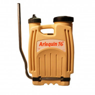 Pompa de stropit manuala Arlequin (16 litri)